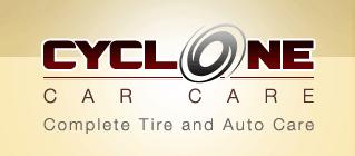 Cyclone Car Care
